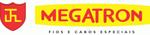 Megatron - Fios e Cabos