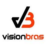Visionbras