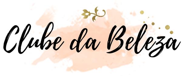 (c) Clubebeleza.com.br