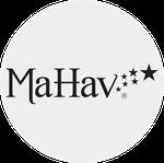 Mahav