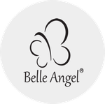 Belle Angel