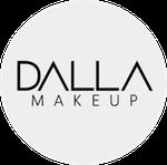 Dalla Makeup