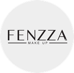 Fenzza