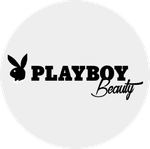Playboy Beauty
