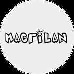 Macrilan