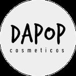 Dapop