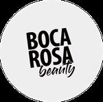 Boca Rosa Beauty