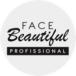 Face Beautiful