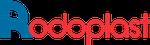 Rodoplast