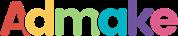 Logo Admake