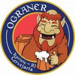 Cervejaria Ograner