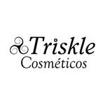 Triskle Cosmeticos