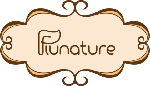 Piunature