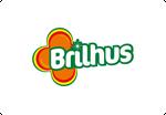 Brilhus