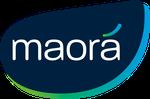 Maorá