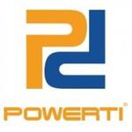PowerTi