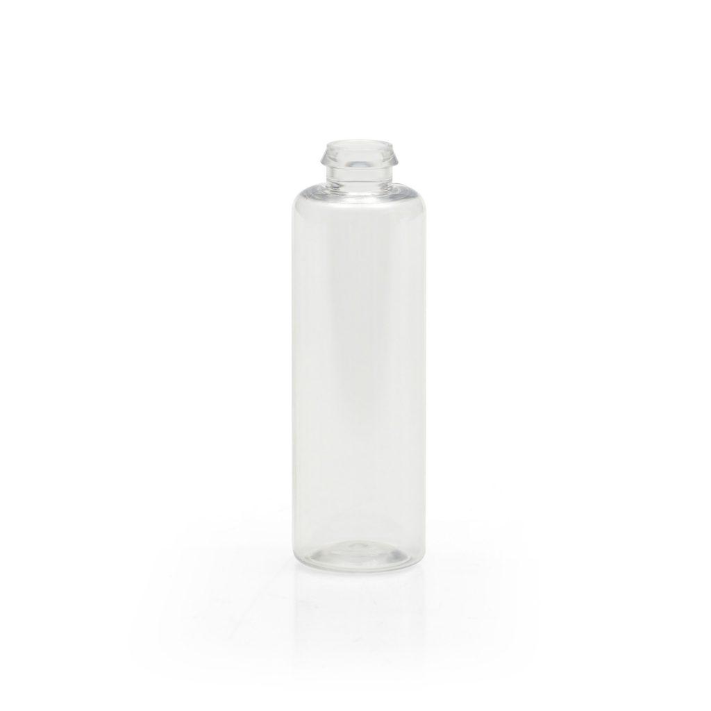 Flaconete 20 ml - PET