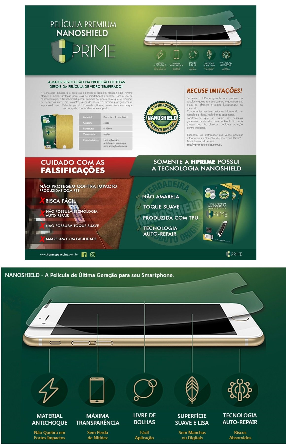 nanoshield-kikamagazine