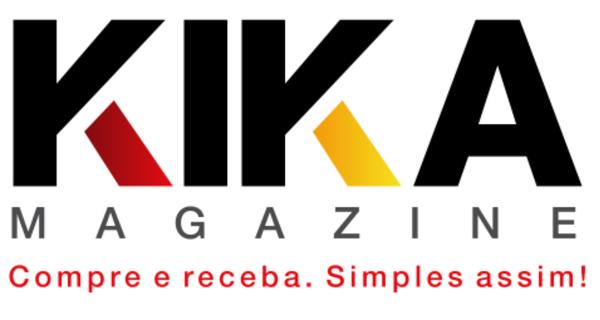 (c) Kikamagazine.com.br