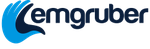 Lemgruber
