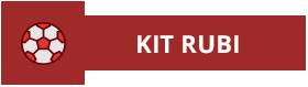 Kit Rubi