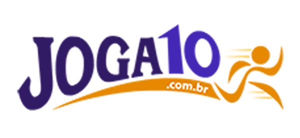(c) Joga10.com.br