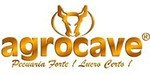 Agrocave