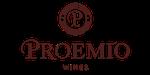 Vinicola Proemio Wines