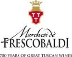 Vinicola Marchesi de Frescobaldi