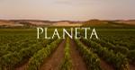 Vinicola Planeta