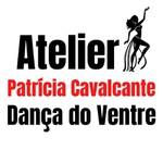 Atelier Patrícia Cavalcante