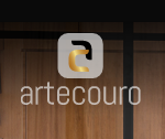 Arte Couro