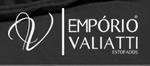 Empório Valiatti