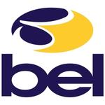 Belfix