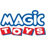 MagicToys