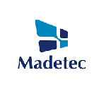 Madetec