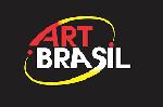ART BRASIL ESTOFADOS