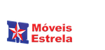 MOVEIS ESTRELA