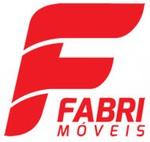 FABRIMÓVEIS