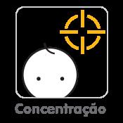 Concentração