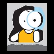 Exploração