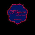 CFBijoux