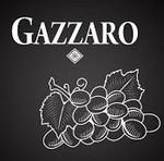 Gazzaro