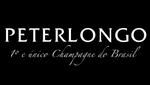 Peterlongo