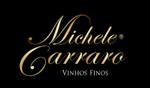 Michele Carraro