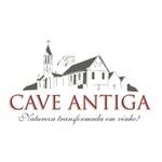 Cave Antiga