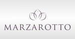 Marzarotto