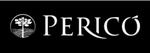 Pericó