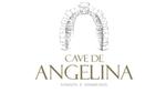Cave de Angelina