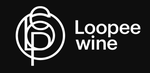 Loopee Wine